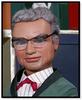 Jeff (Cham-Cham)