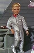 Alan-outfit-TB6-11b