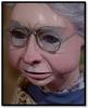 Grandma (Desperate Intruder)