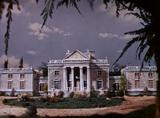 Manour House