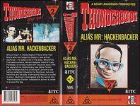 TB-ITC-VHS-VOL2