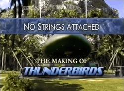 TheMakingOfThunderbirds-Card.png