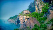 Image island 3