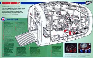 Laboratory pod.png