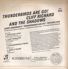 Shadows-uk-1966-b