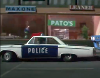 Cop-car-csatm