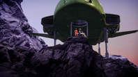 GOKIDS Volcano06529