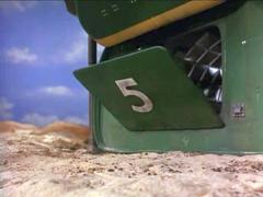 Pod-5-MOV