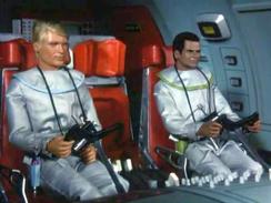 TB4-airlock-02