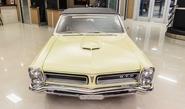 Pontiac-GTO-1965