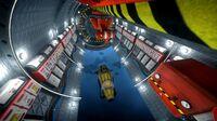 Image cargo bay 3