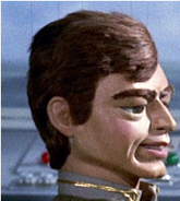Lieutenant (3)