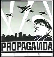 PropagandaFilms-Logo.jpg