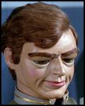 Lieutenant (2)