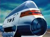 Thunderbird 5 (2086)