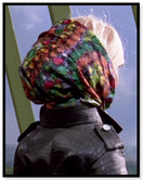 Lady in head scarf.png