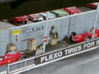 Red-Jeep-Aquacar-MOV