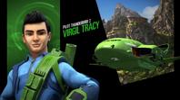 Virgil-2015