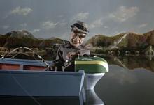 FAB2-Speedboat-Stingray