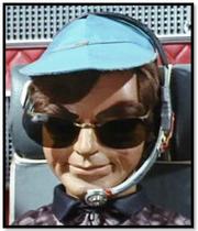 Helijet pilot.png