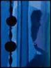 Man-Behind-the-Curtain-01