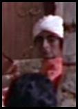 Indian-man-01
