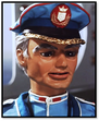 Sentinel Commander