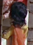 Indian-woman-with-long-hair
