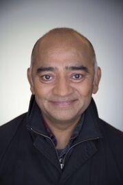 Bhasker-Patel.jpg