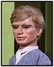 Gordon (Impostors)