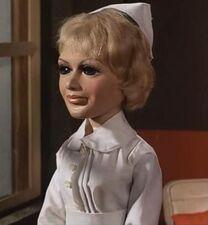 Nurse-Nimmo-3