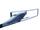 Botchley Skyliner