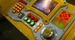 Escape-pod-controls-2004