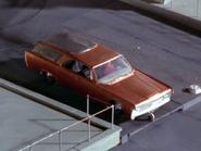Phantom-Ford-MOV