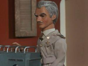 Colonel-Jameson.jpg