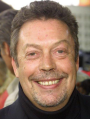 Tim-Curry.png