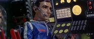 Oscilloscope-TBG-01