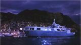 Captain blacker's Ship