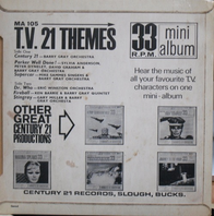 TV21-Themes-back