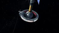 Skyhook05231