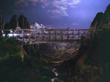 Anderbad-bridge-PER