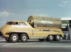 Cpt-Scarlet-tanker-truck