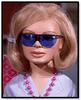 Lady Penelope (Mighty Atom)