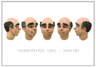 Dawkins Puppet Head Artwork.png