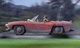 Speed merchants car (4)