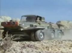 Jeep-joe-90