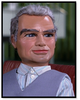 Jeff (Man from MI5)