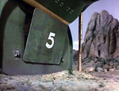 Pod-5-30M