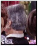 Man with grey hairj(tda)