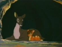 2086-DeerFamily